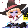 Hyderiffic's avatar
