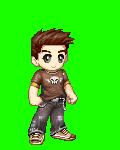 begzy fahad's avatar