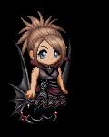 xX_sweet_toxic_Xx's avatar