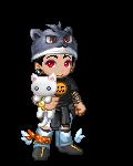 Vaughnnyy's avatar