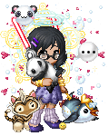 Lil Azn Panda x3