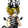 X_tool_junkie_X's avatar