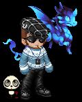 Pheonixfire321's avatar