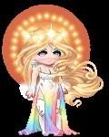 alyssathelight's avatar