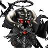 Gene's avatar