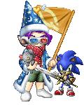 FapyN's avatar
