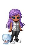 l Booyaka l's avatar
