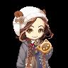 Kuririn's avatar