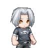 Robythelionx3's avatar