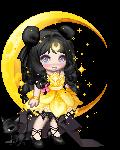 Human Luna's avatar