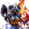 blue killer demon's avatar