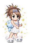 StarxLiTe's avatar
