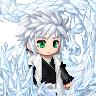 Toshiro_Hitsugaya008's avatar