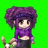 SiSeNfan's avatar