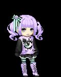 fuzzy . chaos's avatar