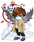 Angel-of-the-Lord-Castiel