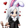Fluffy_Bunny_of_Doom's avatar