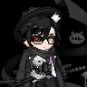 DHVtheWOLF's avatar