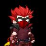 Seiune the Red Returns's avatar