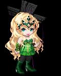 SHS DareDevil's avatar