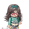 Salkuna Nako's avatar