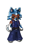 comp3veemon's avatar