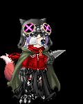 Winona Safia's avatar