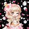 nikkinuk5's avatar
