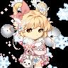 Adora-fy heart's avatar