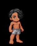 Brink Kale's avatar