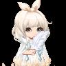 piparminttukaramelli's avatar