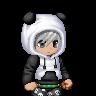 Runaway Cloud's avatar