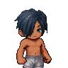 X-Factor's avatar