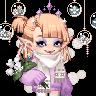 Sentient Cactus's avatar