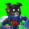 SapphireDemon67's avatar