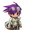 Misunderstood Archfiend's avatar