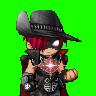 texesholdem's avatar