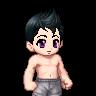 Toxic Seahorse's avatar