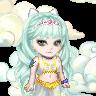 VibrantDreams's avatar