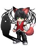 lightningwolf4
