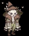 I Ariel I's avatar