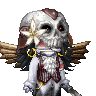 Theoli's avatar