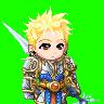 Eirei O Gilgamesh's avatar