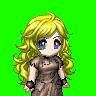 Gwynnthiere's avatar