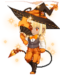 Appelsina