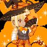 Appelsina's avatar
