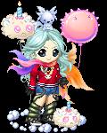 zorrafox's avatar