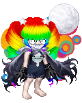 sephy_stalker's avatar