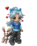 legolasisma's avatar