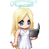 xx-namine-88's avatar